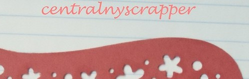 sneak peek #2 for the 2nd Unofficial Crop Chocolate Blog Hop