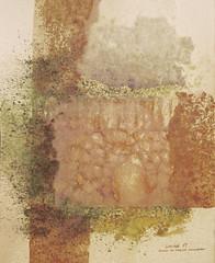 boceto 1 mallorca