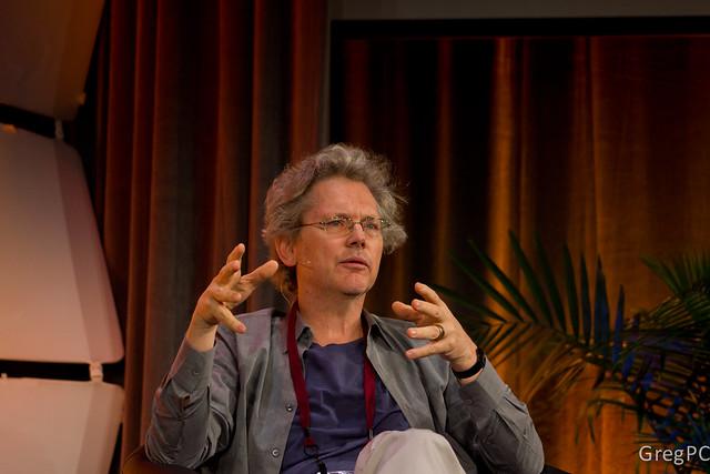 emtech MIT 2011-123