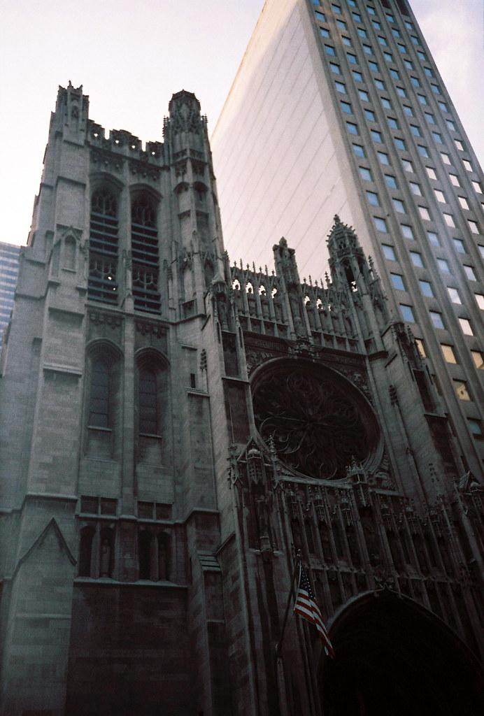 2011 New York 097
