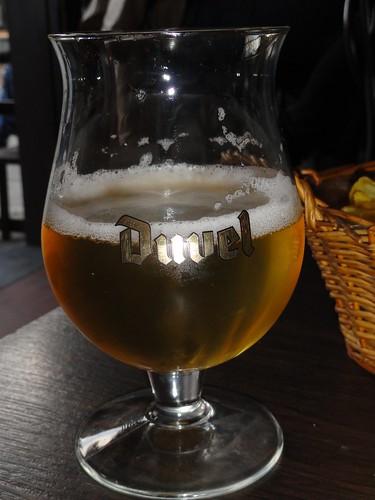 DSC00209 EsPeCiaL Cerveza Belga :) - 6419481985 f8b062619a - EsPeCiaL Cerveza Belga :)
