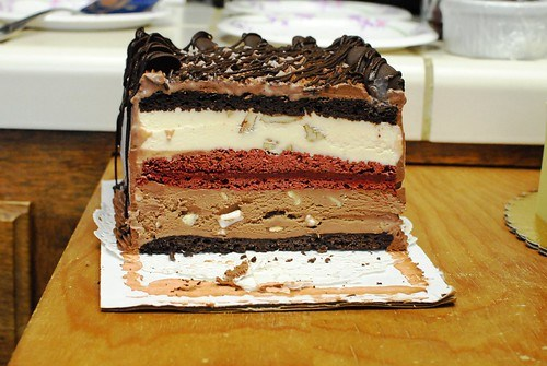 ice cream cake2