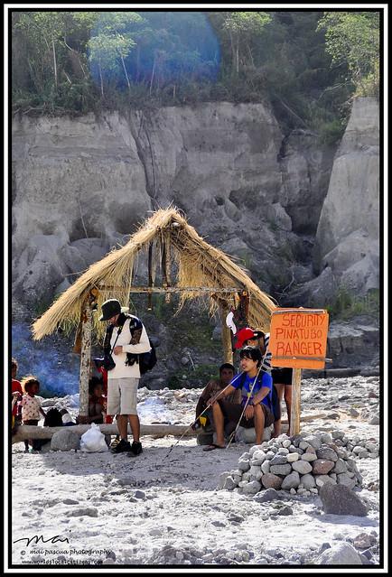 Copy Pinatubo Trek 051