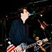 Anti-Flag 002