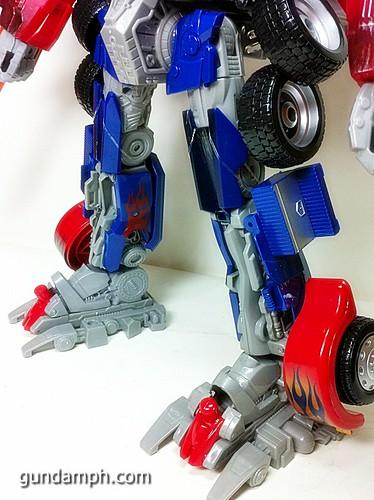 KO Transformer ROTF - DOTM Mash Up (8)