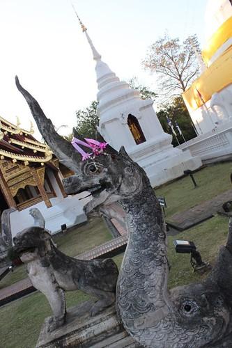 20120123_2555_Wat-Phra-Singh