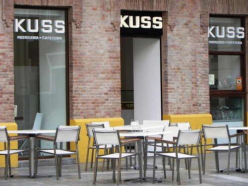 escaparate kuss2