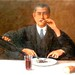 Magritte 35
