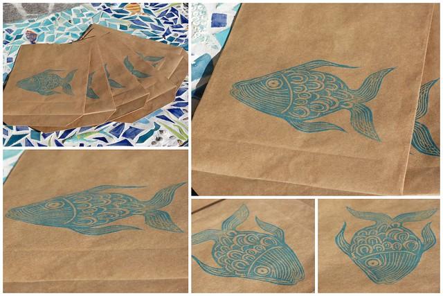 TulpeTütenfischn 2012-03-17