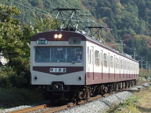 DSCF6345