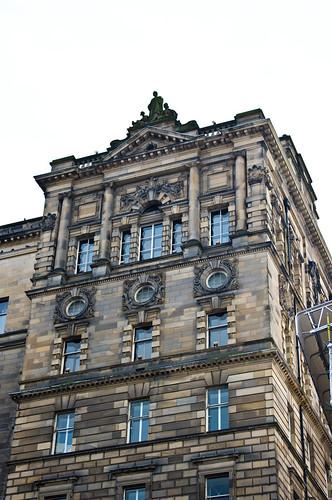 20111009_Edinburgh _1