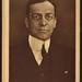 Newton D. Baker, United States Secretary of War (LOC)