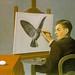 Magritte 17