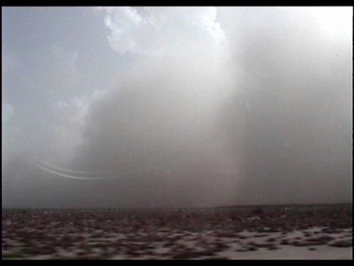 tempesta di sabbia 2