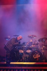 Judas Priest & Black Label Society-5110