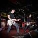 Anti-Flag 006