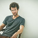 Josh Wink Press Pic