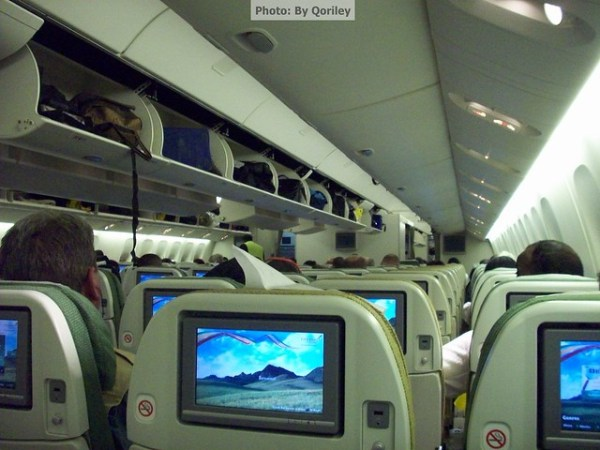 Ethiopian Airlines Flickr Photo Sharing