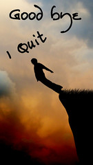 I_Quit by baba370