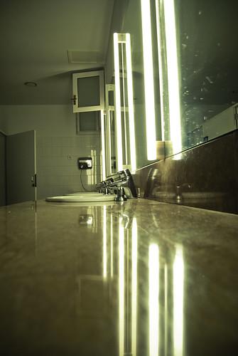 """037/365 """"Manhattan DeLuxe"""" (versión alternativa) by Flickr Jiménez (Pedro Nog)"""