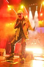 Judas Priest & Black Label Society t1i-8226-900