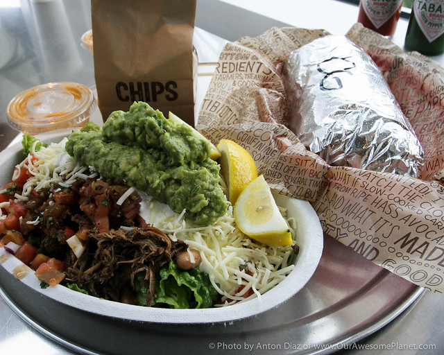 My Chipotle Experience-22.jpg