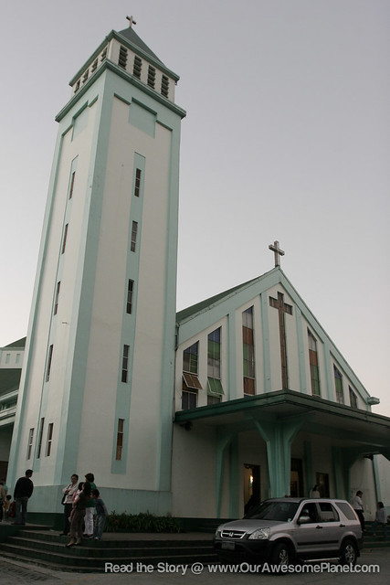 St. Joseph Church-6.jpg