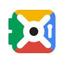 Google Apps Vault (Vault)
