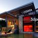 architectural animation studio