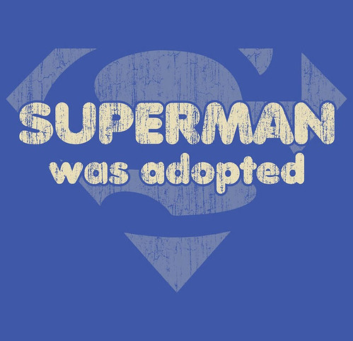 superman[2]