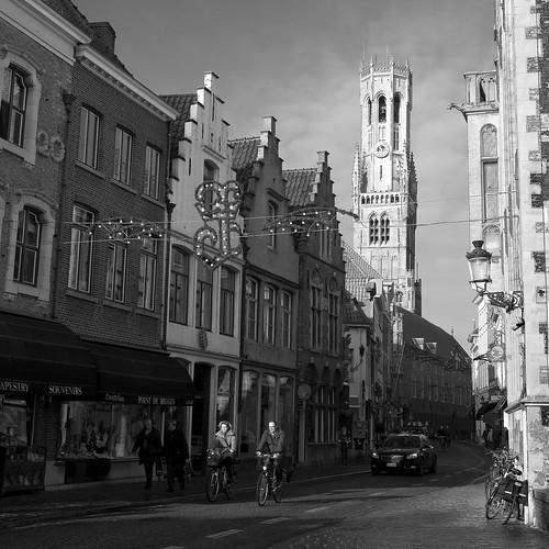 23112011 Brugge3