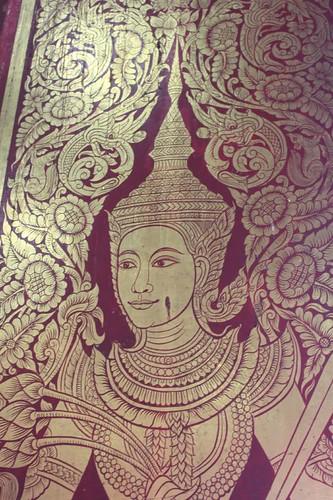 20120123_2526_Wat-Chiang-Man-stencil