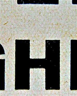 abbeʧe'darjo / FN. H (t)