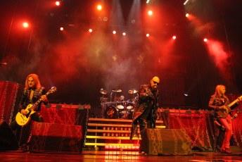 Judas Priest & Black Label Society-4856