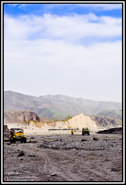 Copy Pinatubo Trek 016