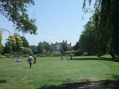 Leeds Castle (95)