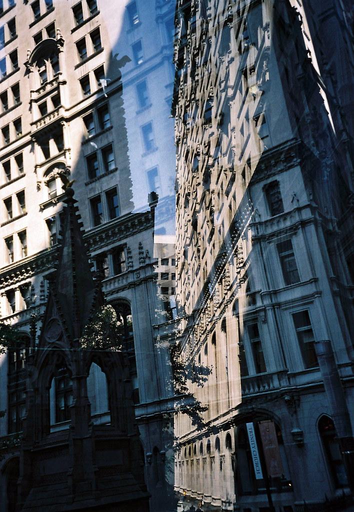 2011 New York 054