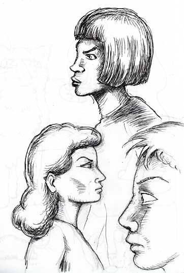 profiles-book-BL