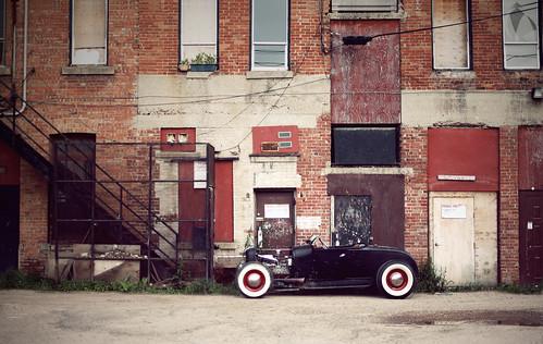 OG. *Explore July 5th, 2011 #90*