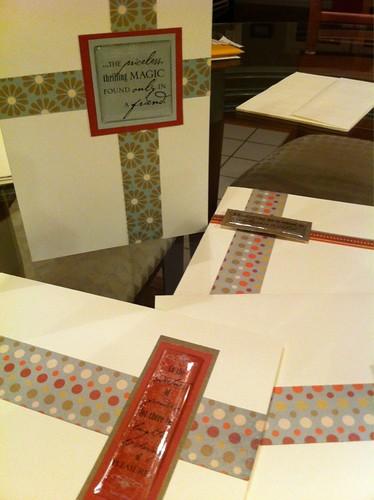 3-2012 cards 2