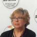 Vasto - Incontro Donne IDV - settembre 2011