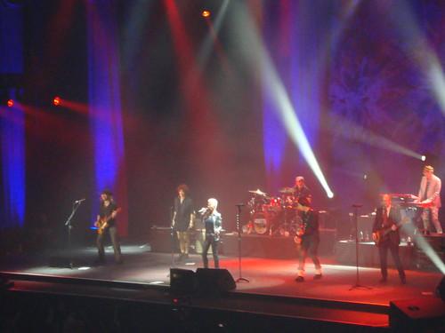 London Nov 2011 008