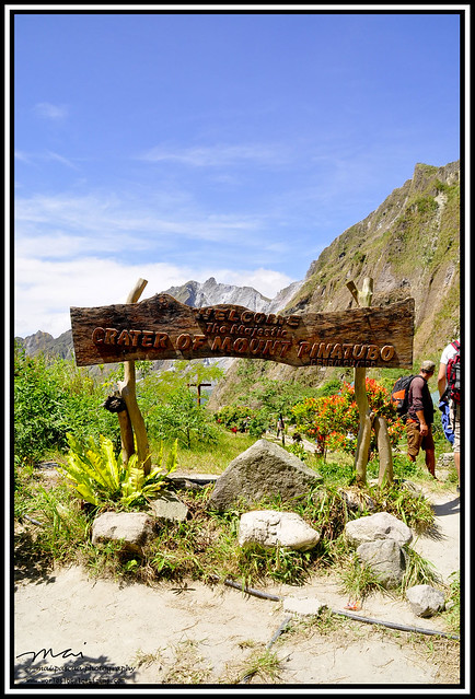 Copy Pinatubo Trek 061