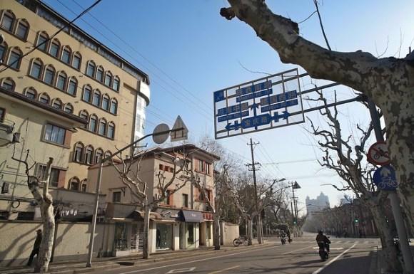 120324_shanghai10