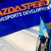 MazdaMovement_Sebring2012-5