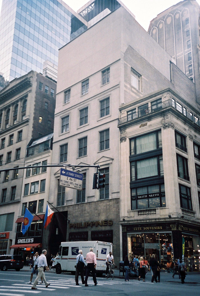 2011 New York 094
