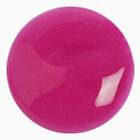 N_3_KKLIPGLA03_Lip_Glaze by kikoproductsromania