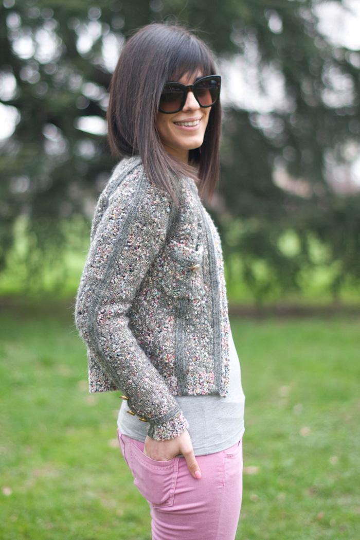 pink pants-1