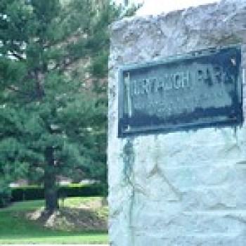 Murtaugh Park