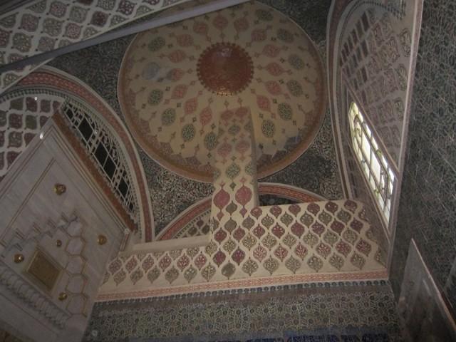 2012_0104_Turkey_Istanbul_Topkapi (92)